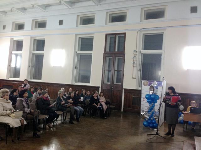 родительское собрание по итогам межсессионной аттестации студентов.