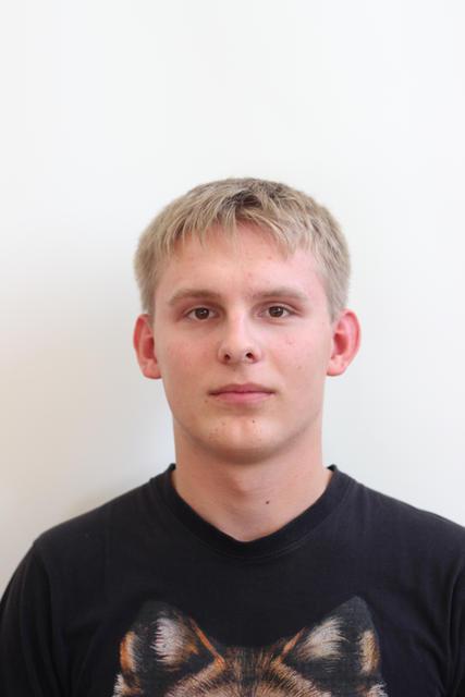 Белов ЕВ 2015-2016