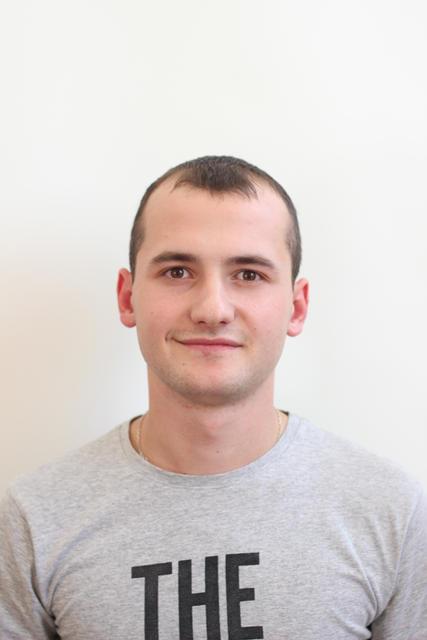 Леонтьев ДА 2015-2016