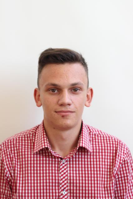 Майоров НВ 2015-2016