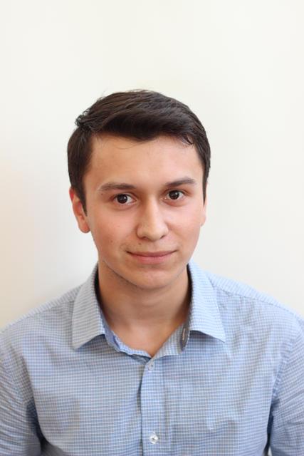 Петров АС 2015-2016