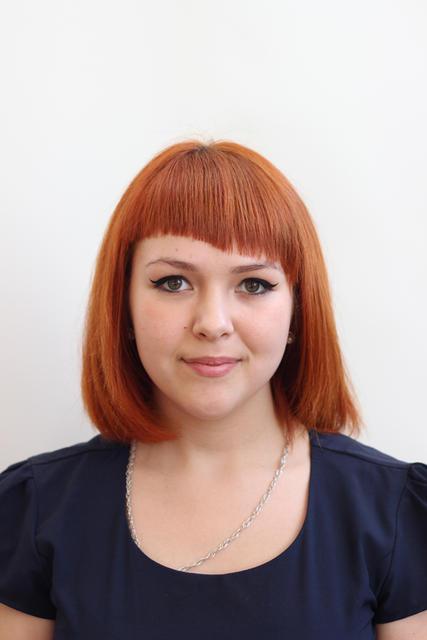 Шорохова АИ 2015-2016