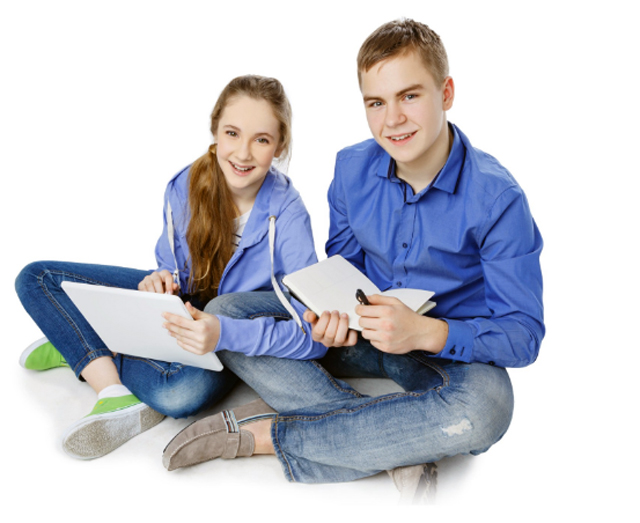 онлайн-уроки финансовой грамотности