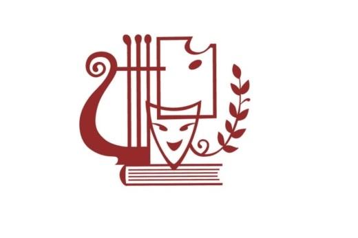 логотип проекта культура