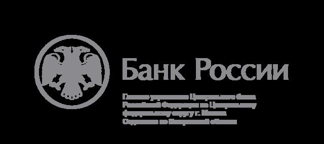Логотип Сбербанк России