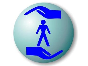 межрегиональная олимпиада по охране труда и технике безопасности