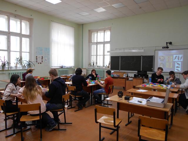 Сезонная школа 2017 10