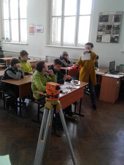 Сезонная школа 2017 5